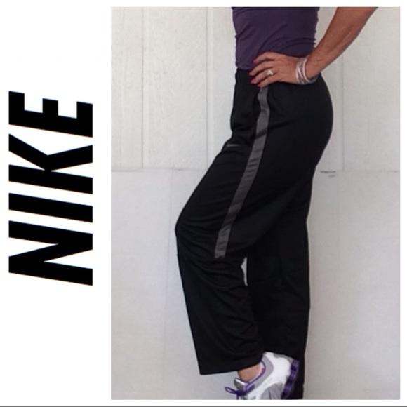 nike pants under shorts
